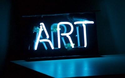 L'entrepreneur est-il un artiste ?