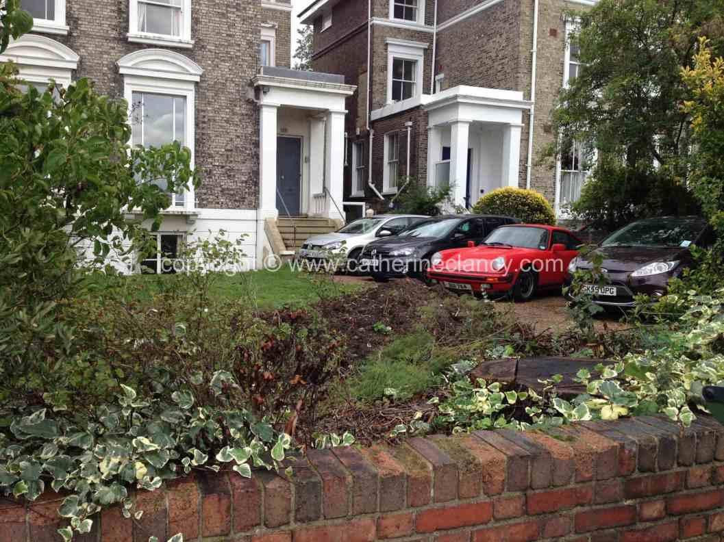 blackheath-front-garden-12