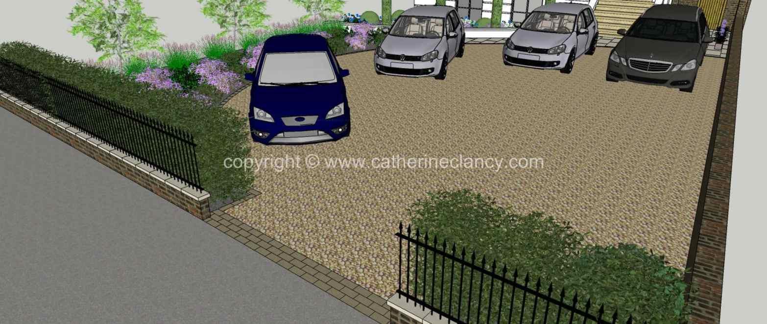 blackheath-front-garden-2