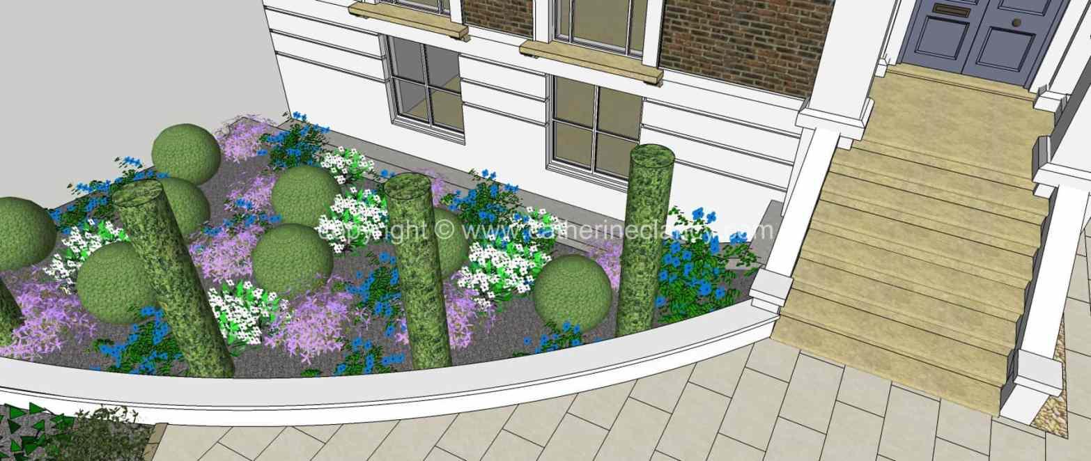 blackheath-front-garden-4