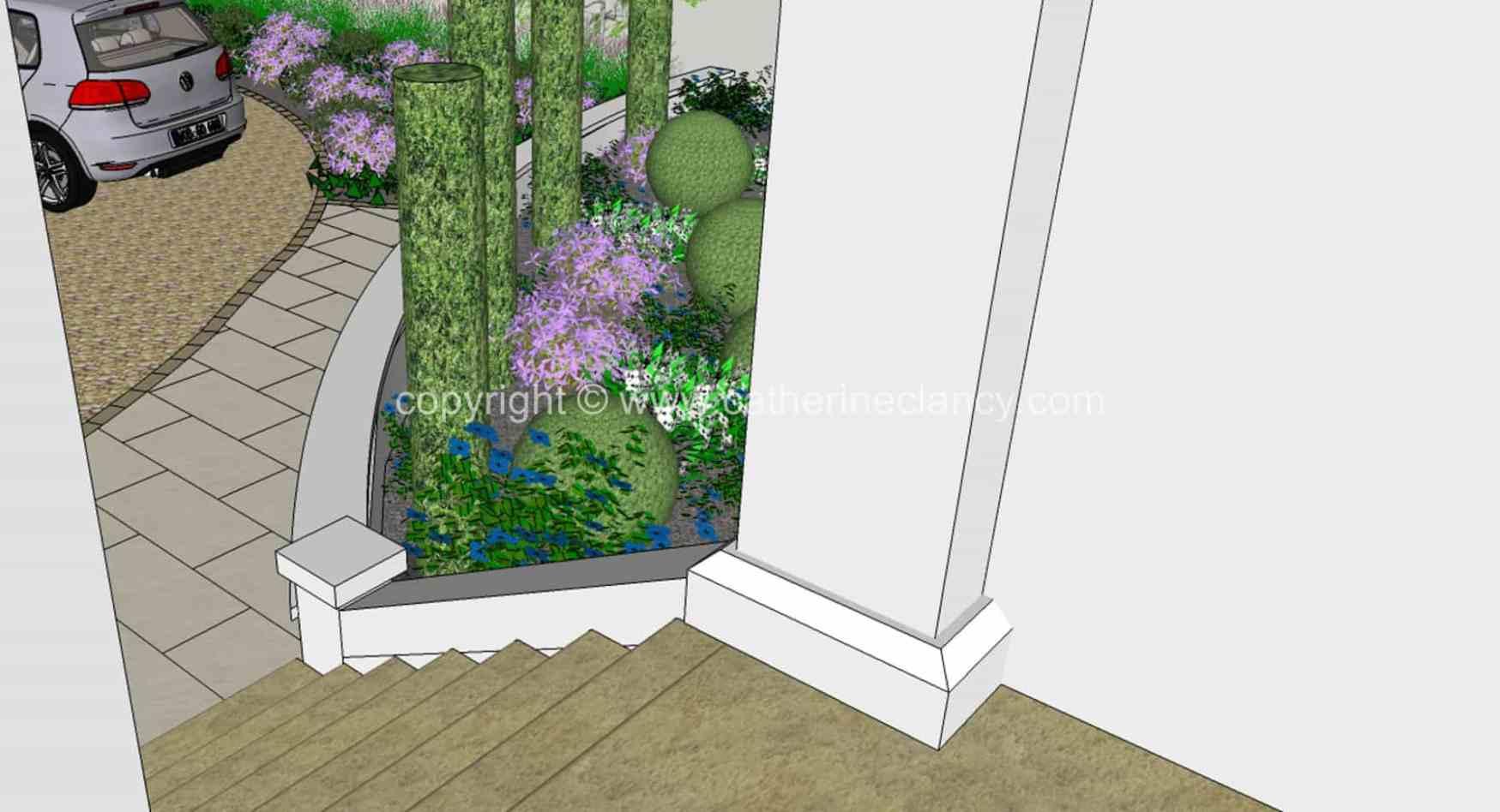 blackheath-front-garden-5