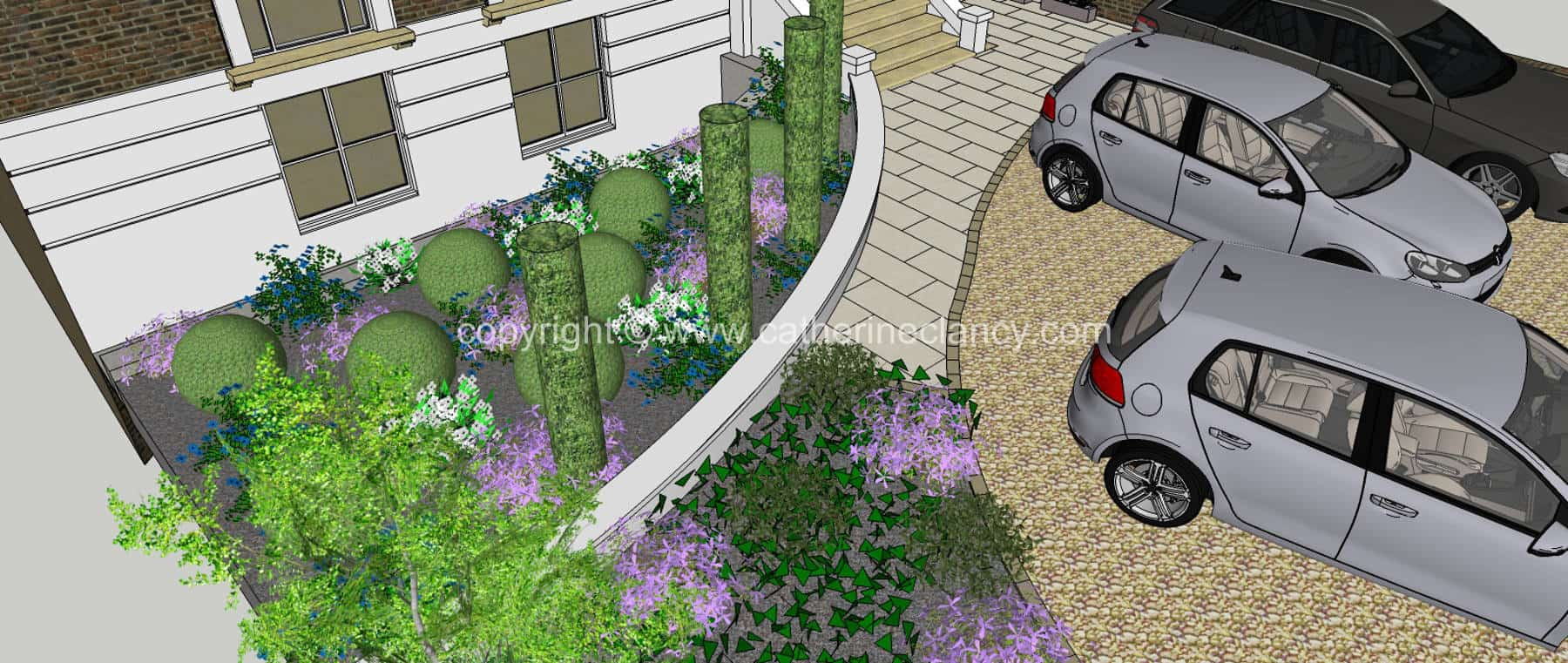 blackheath-front-garden-7