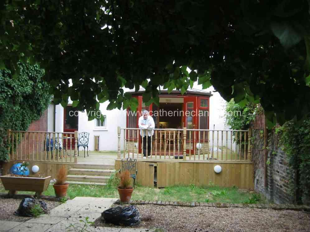 blackheath-walled-garden-10