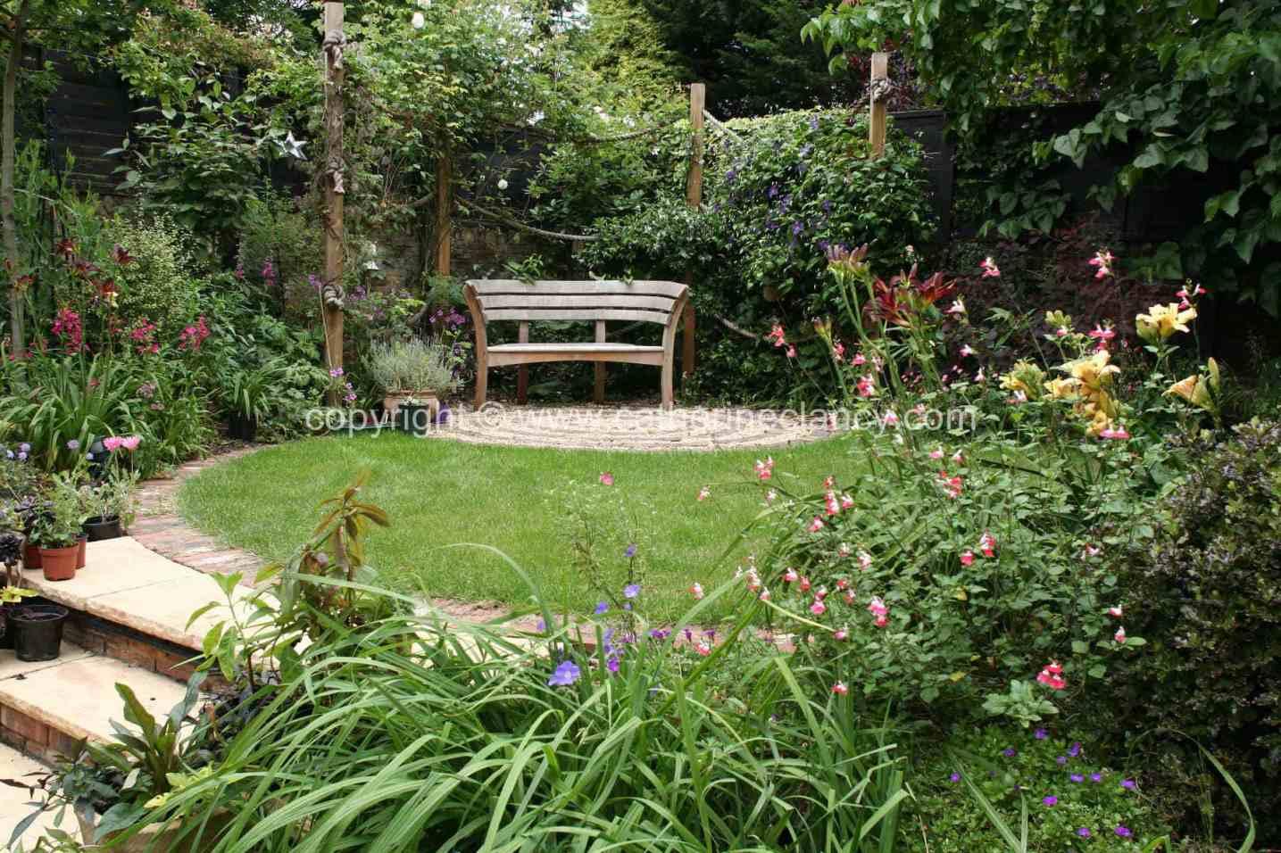 blackheath-walled-garden-2