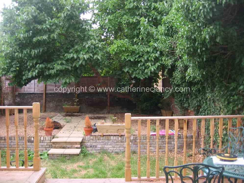 blackheath-walled-garden-9