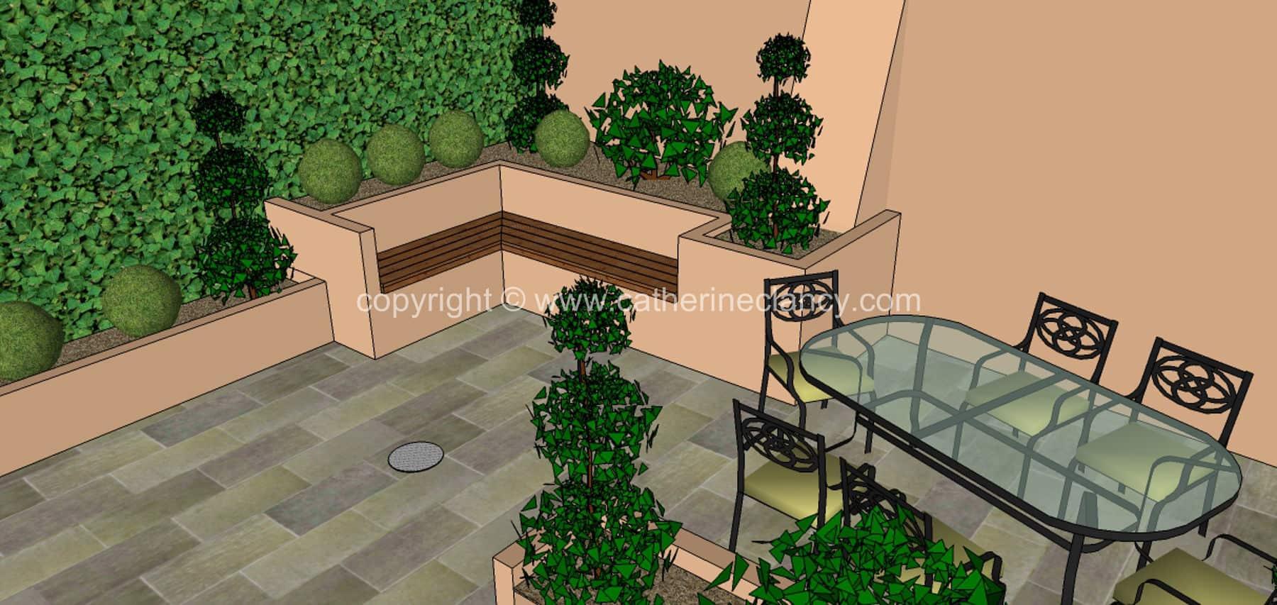 chic-courtyard-14