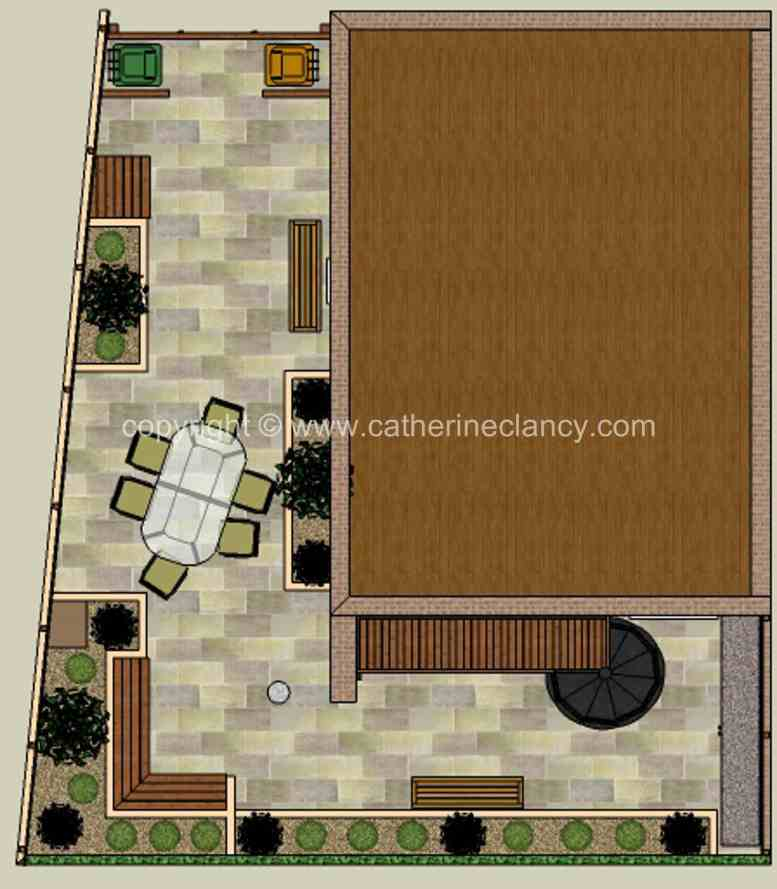 chic-courtyard-15