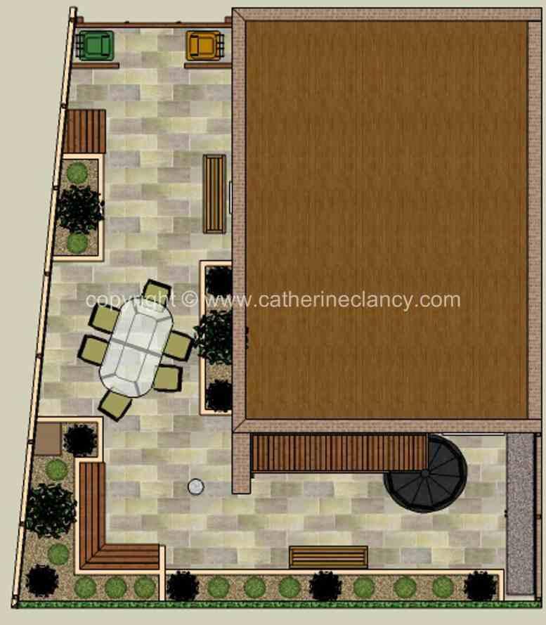 chic-courtyard-15