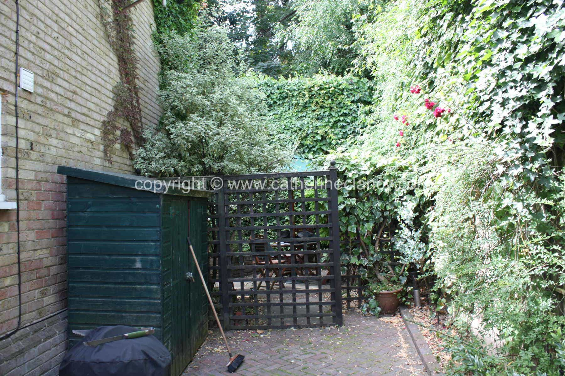 chic-courtyard-20