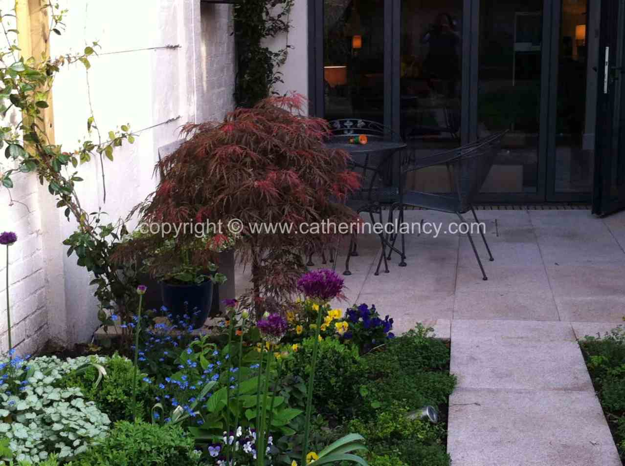 chill-out-garden-6