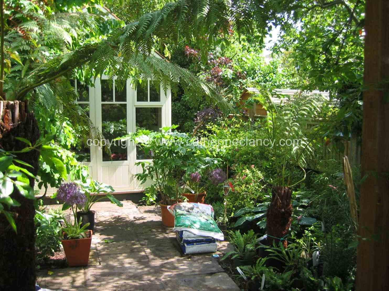 chiswick-secret-garden-3