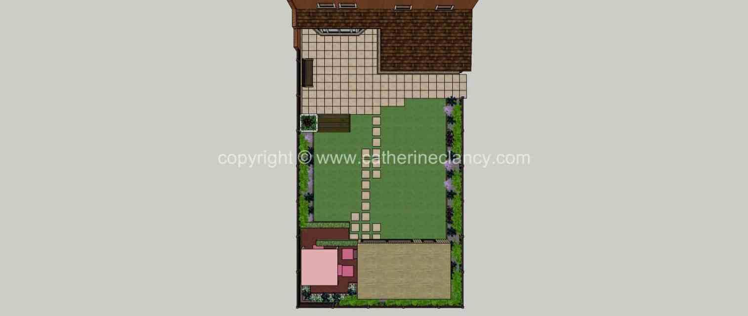 ecostudio-garden-london-3
