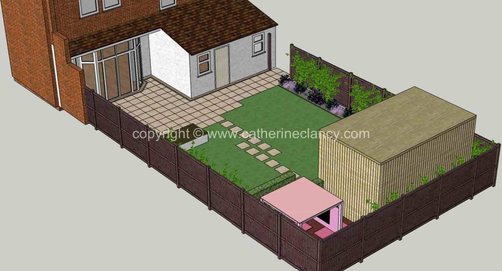 ecostudio-garden-london-4