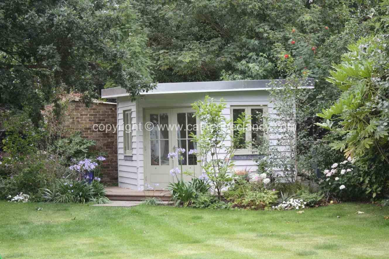garden-room-3