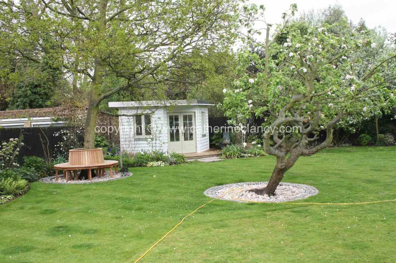 garden-room-4