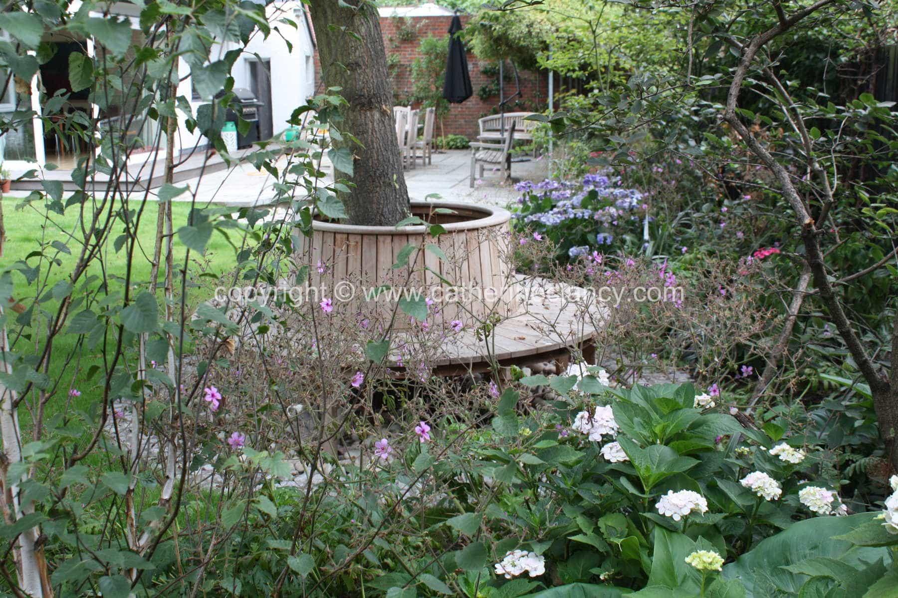 garden-room-9