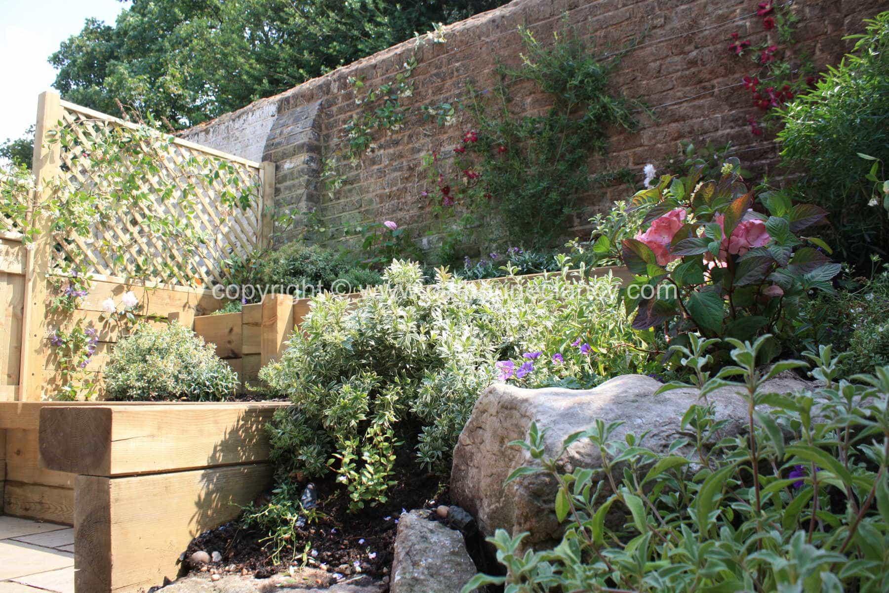 greenwich-terraced-garden-13