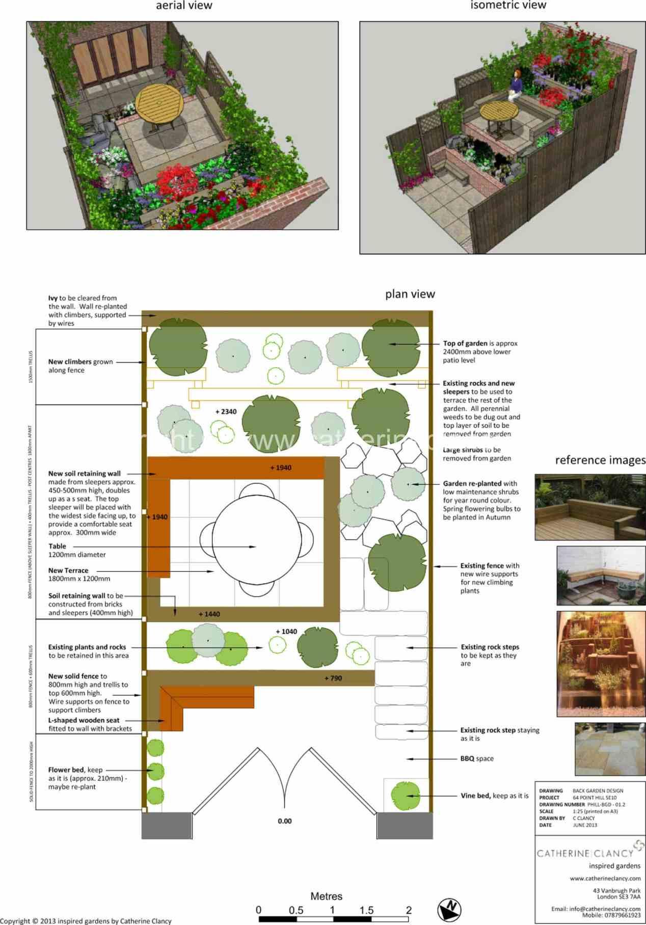 greenwich-terraced-garden-2