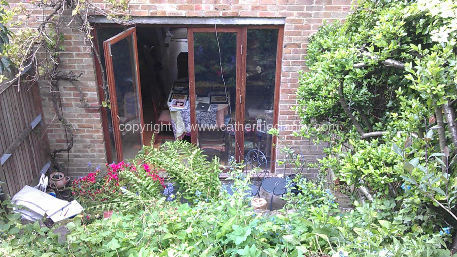 greenwich-terraced-garden-4