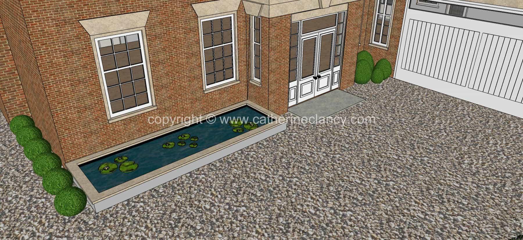 hendon-grand-design-garden-12