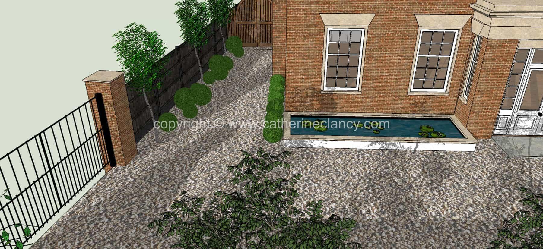 hendon-grand-design-garden-13