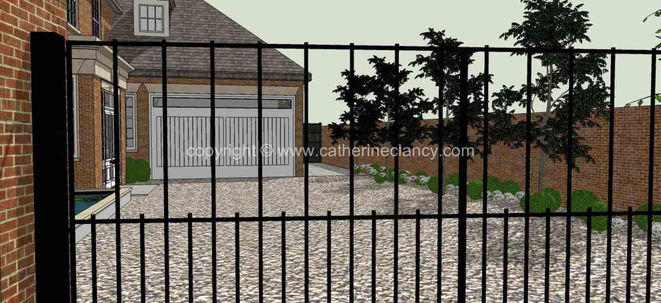 hendon-grand-design-garden-15