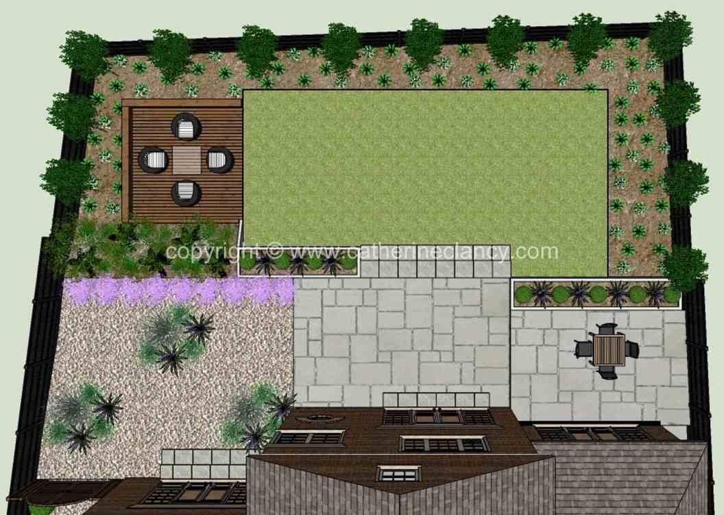 hendon-grand-design-garden-8