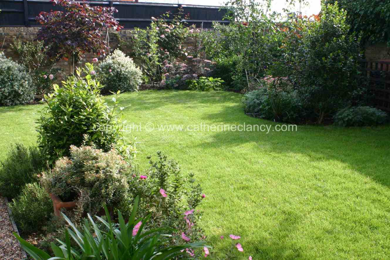 historic-riverside-garden-2