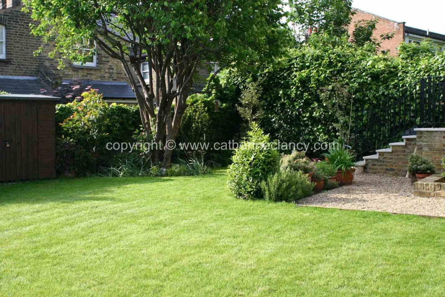 historic-riverside-garden-8