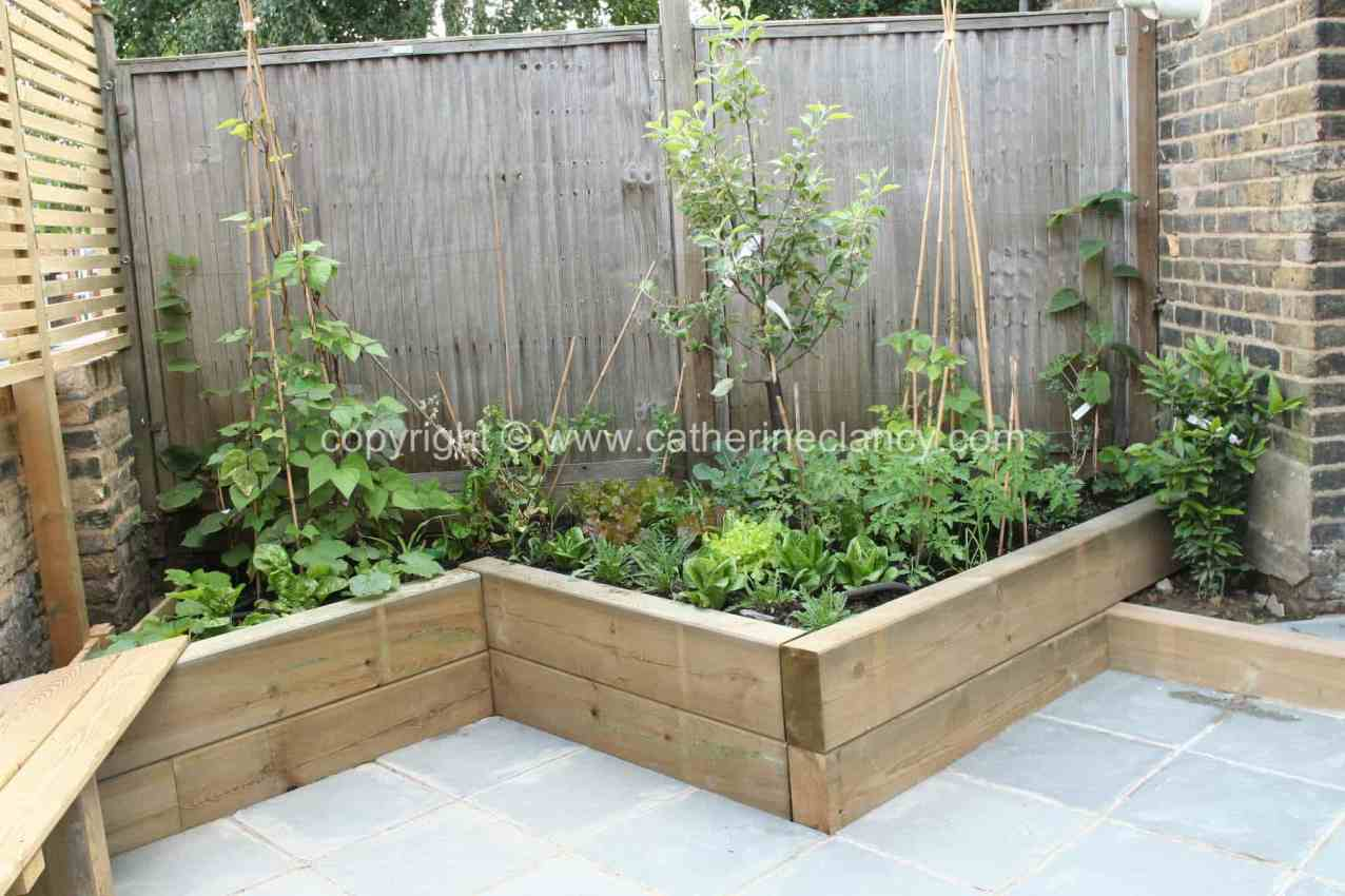 new-zealand-garden-13