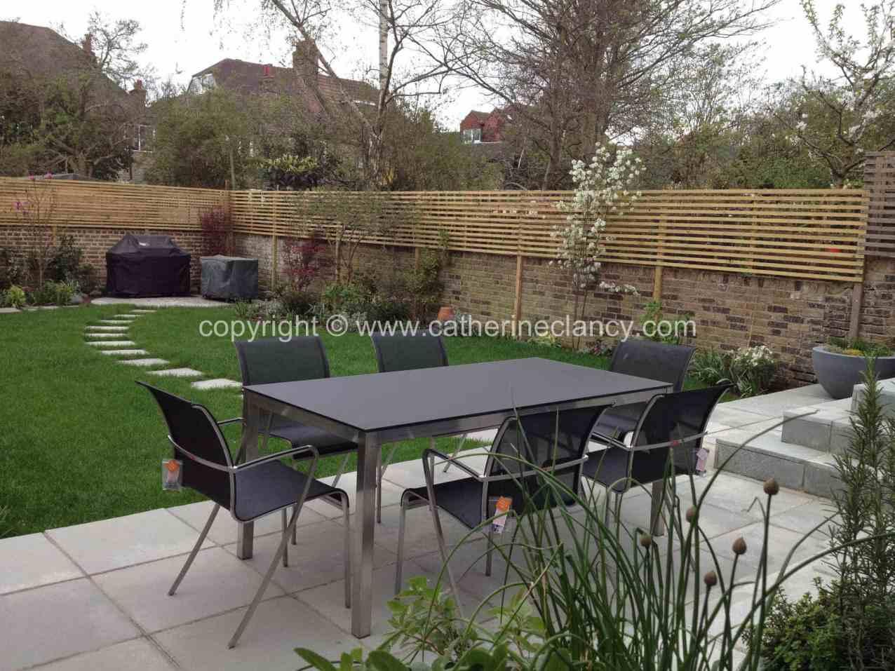 olive-and-lavender-garden-4