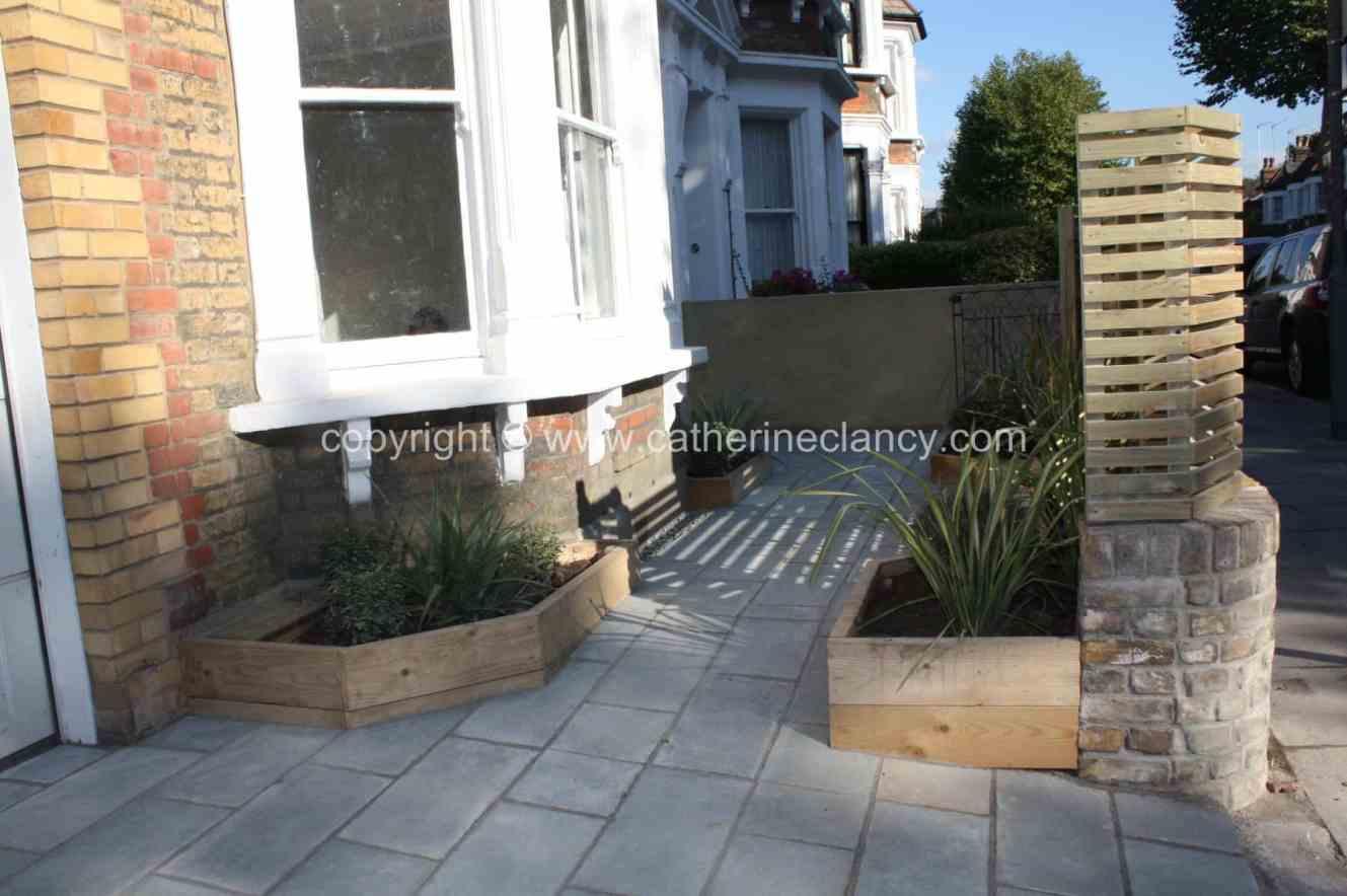 urban-front-garden-3