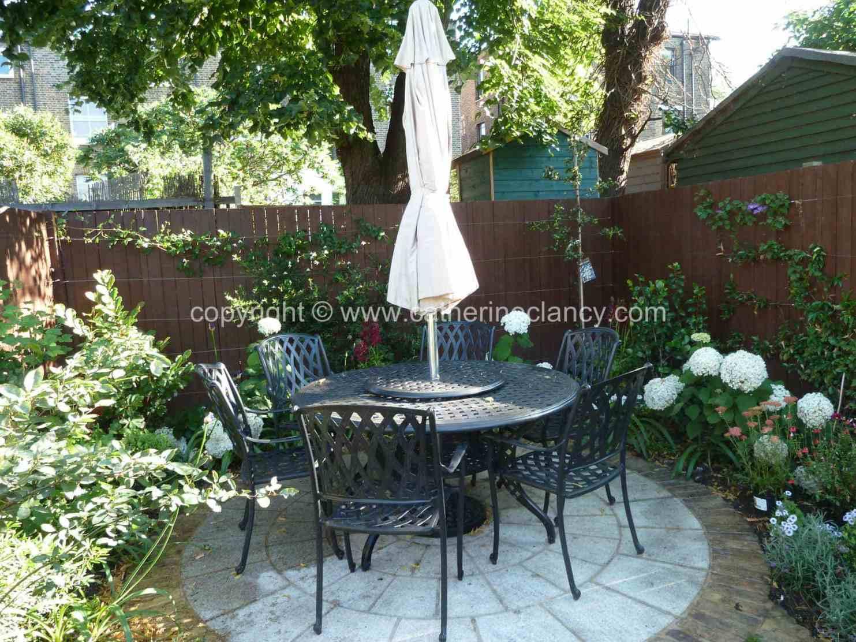victorian-north-facing-garden-6