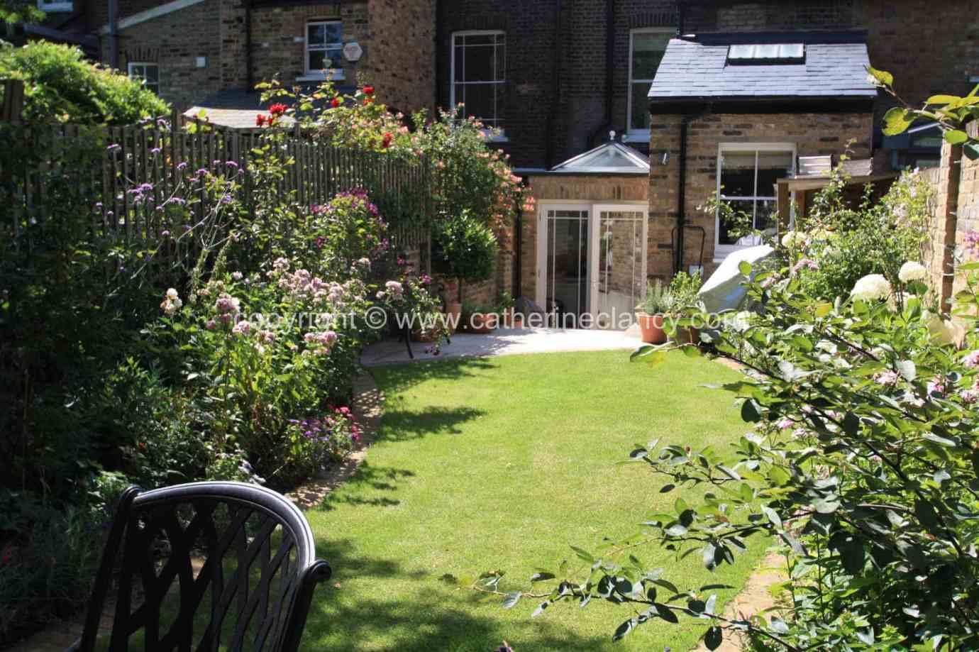 victorian-north-facing-garden-9
