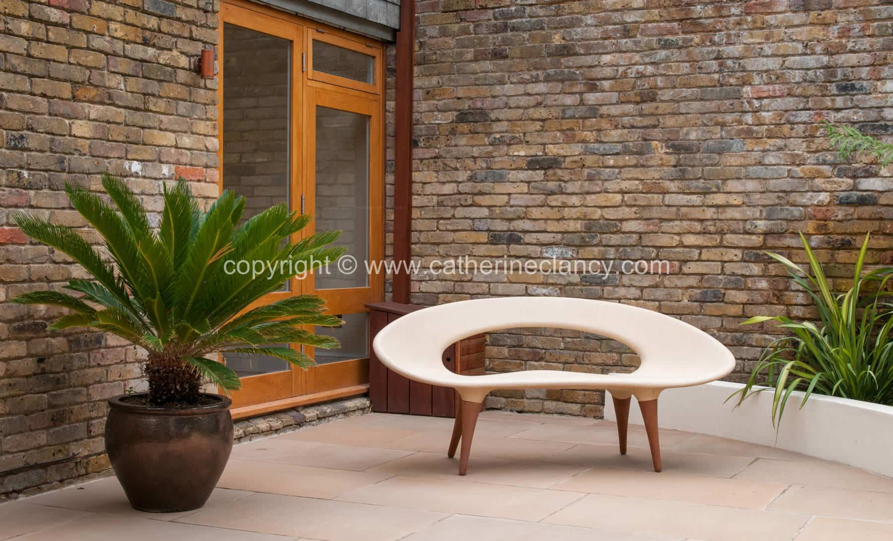 blackheath-courtyard-10