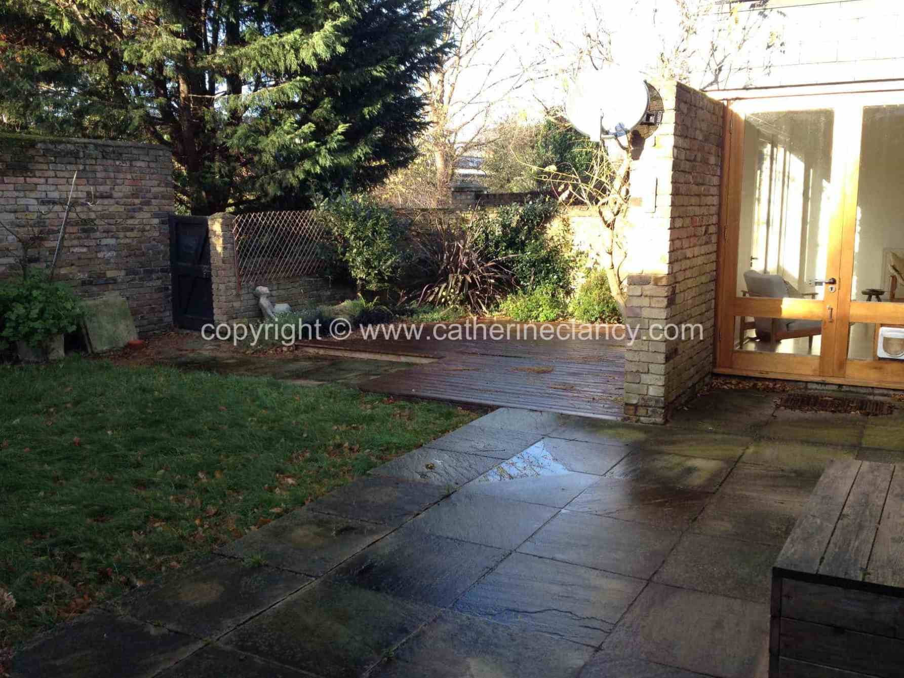 blackheath-courtyard-11