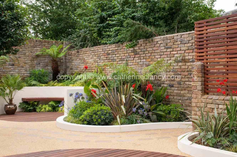 blackheath-courtyard-5