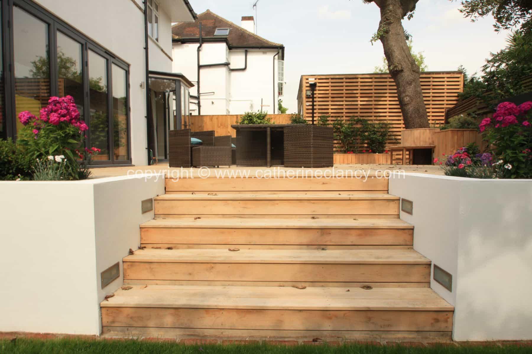 blackheath-deck-garden-1