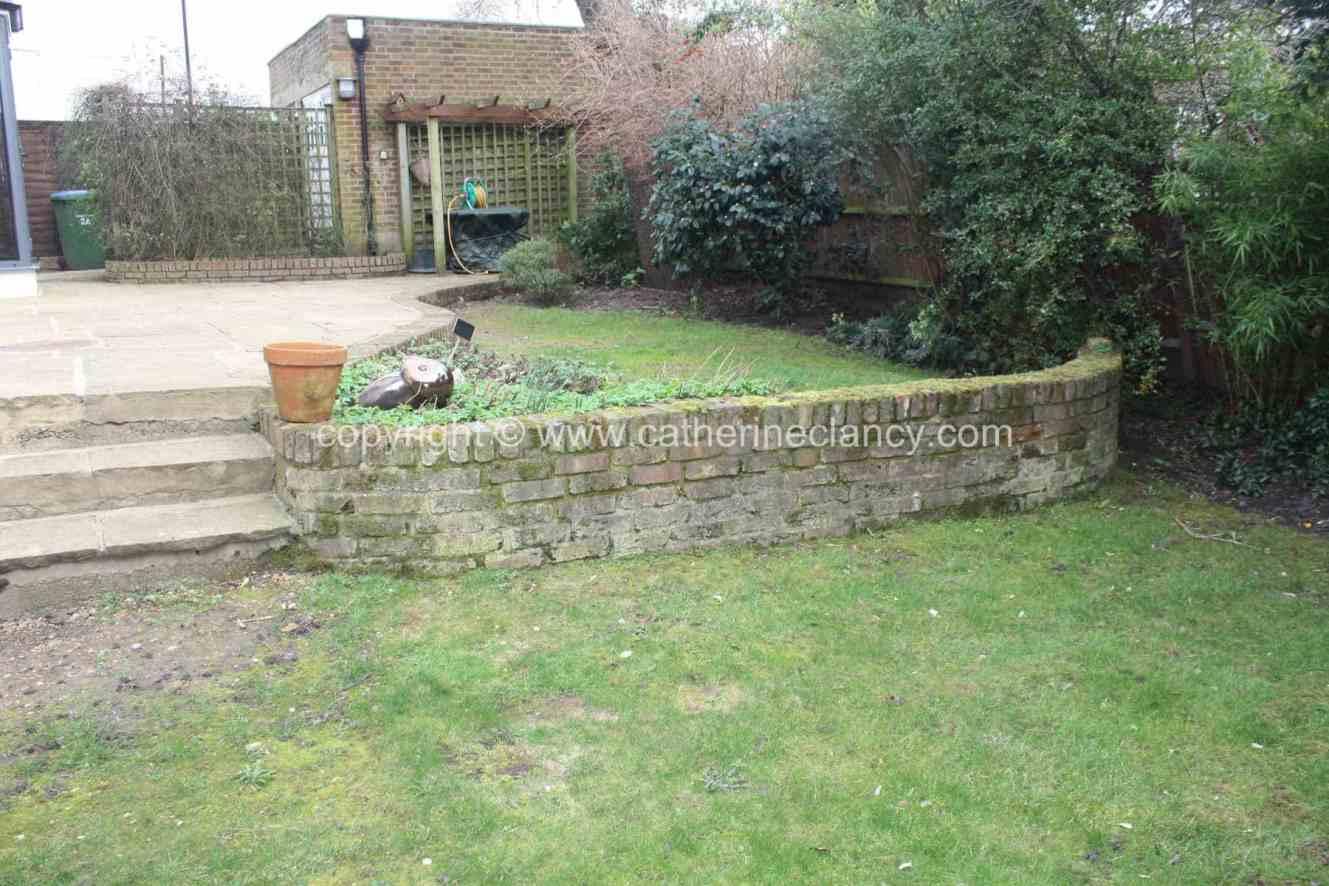 blackheath-deck-garden-12
