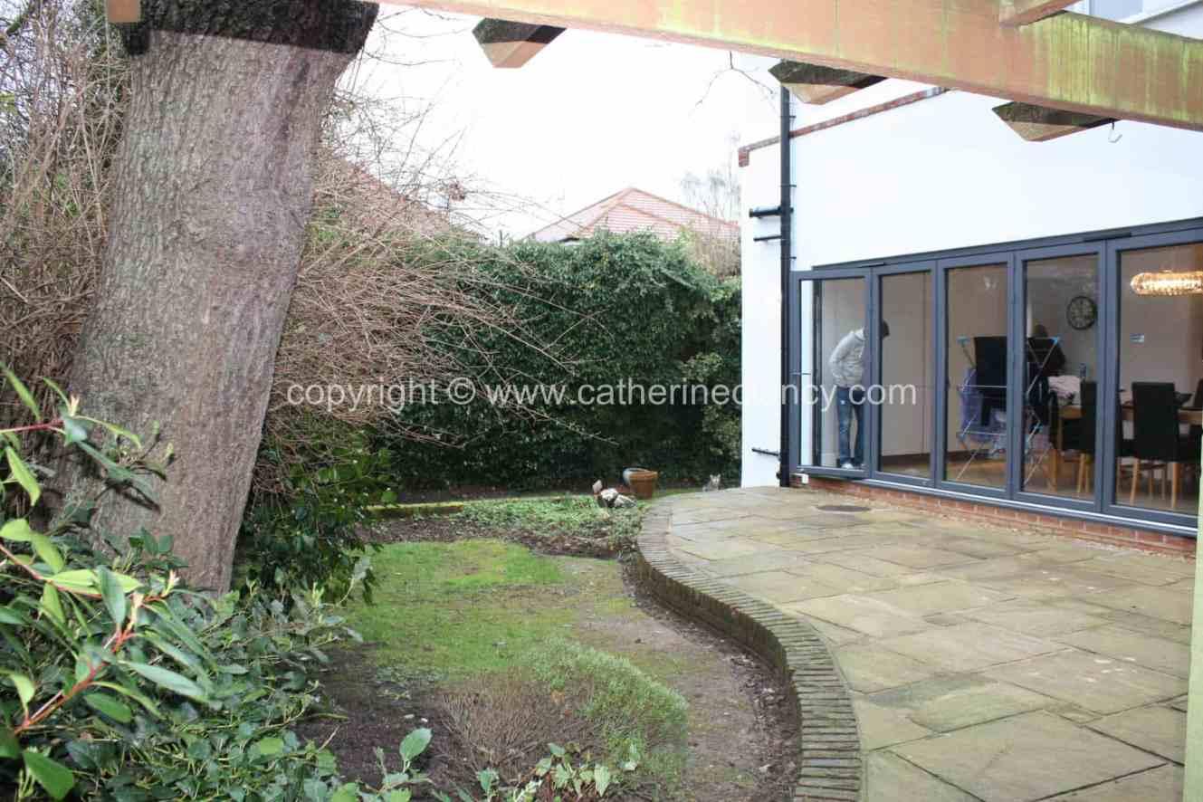 blackheath-deck-garden-13