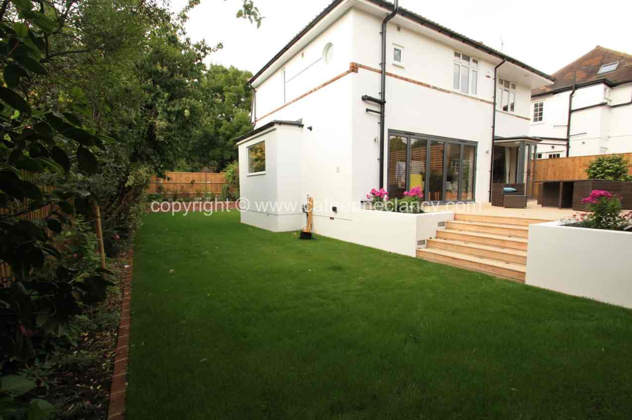 blackheath-deck-garden-3