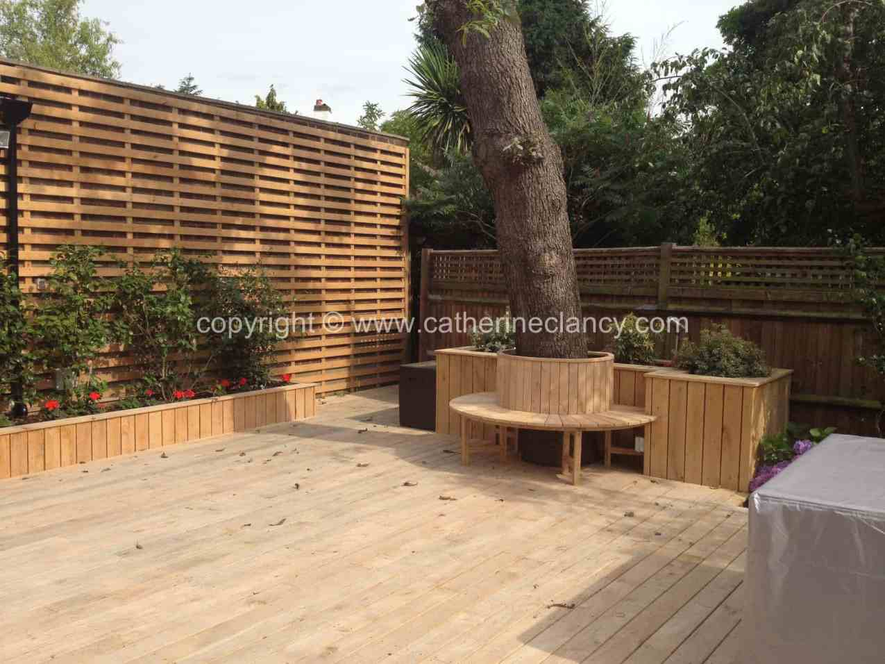 blackheath-deck-garden-4