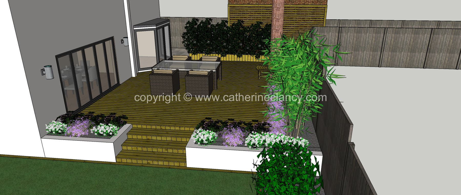 blackheath-deck-garden-8