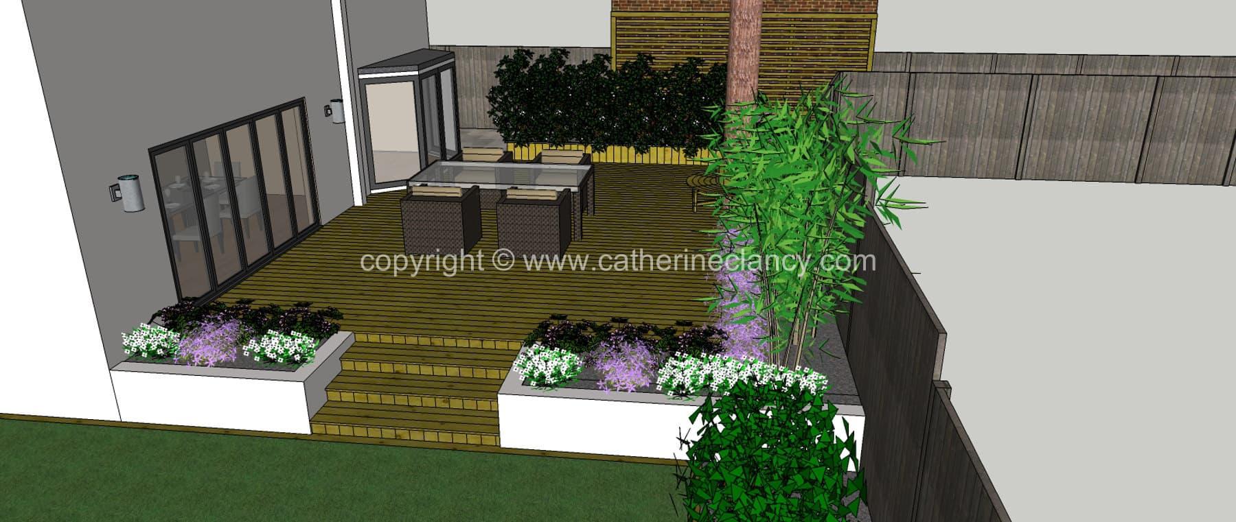 blackheath-deck-garden-8