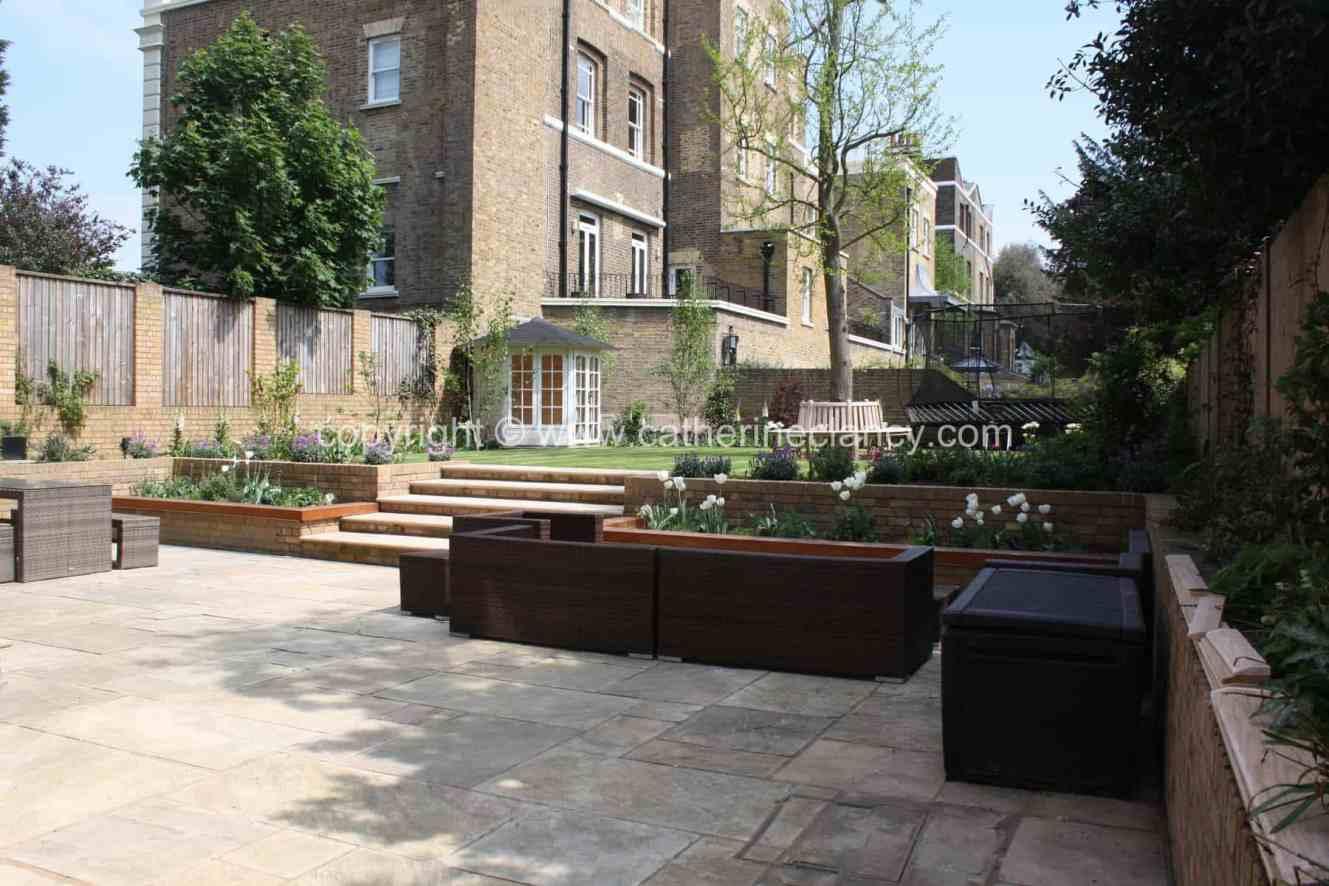 blackheath-family-garden-2