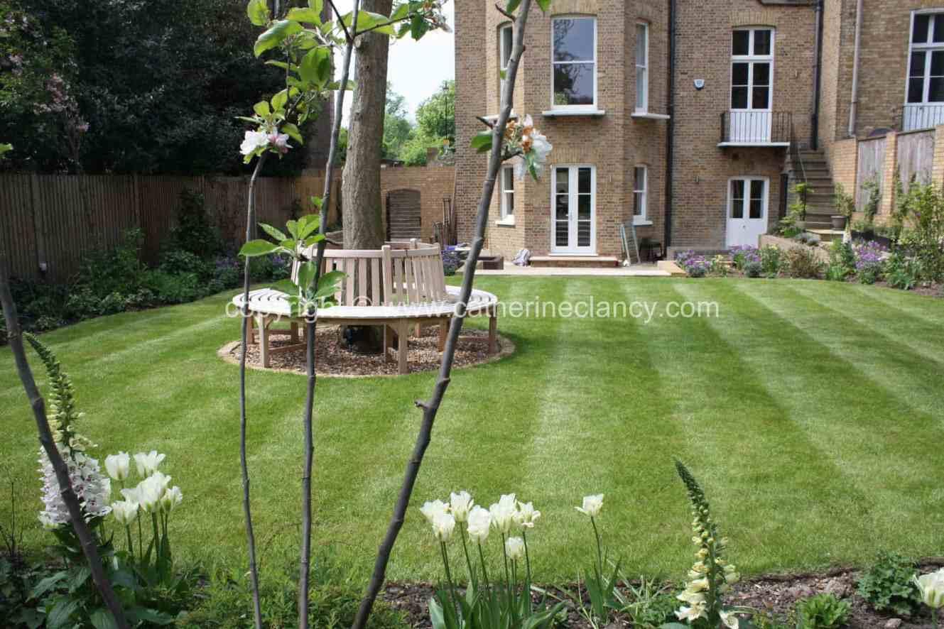 blackheath-family-garden-3