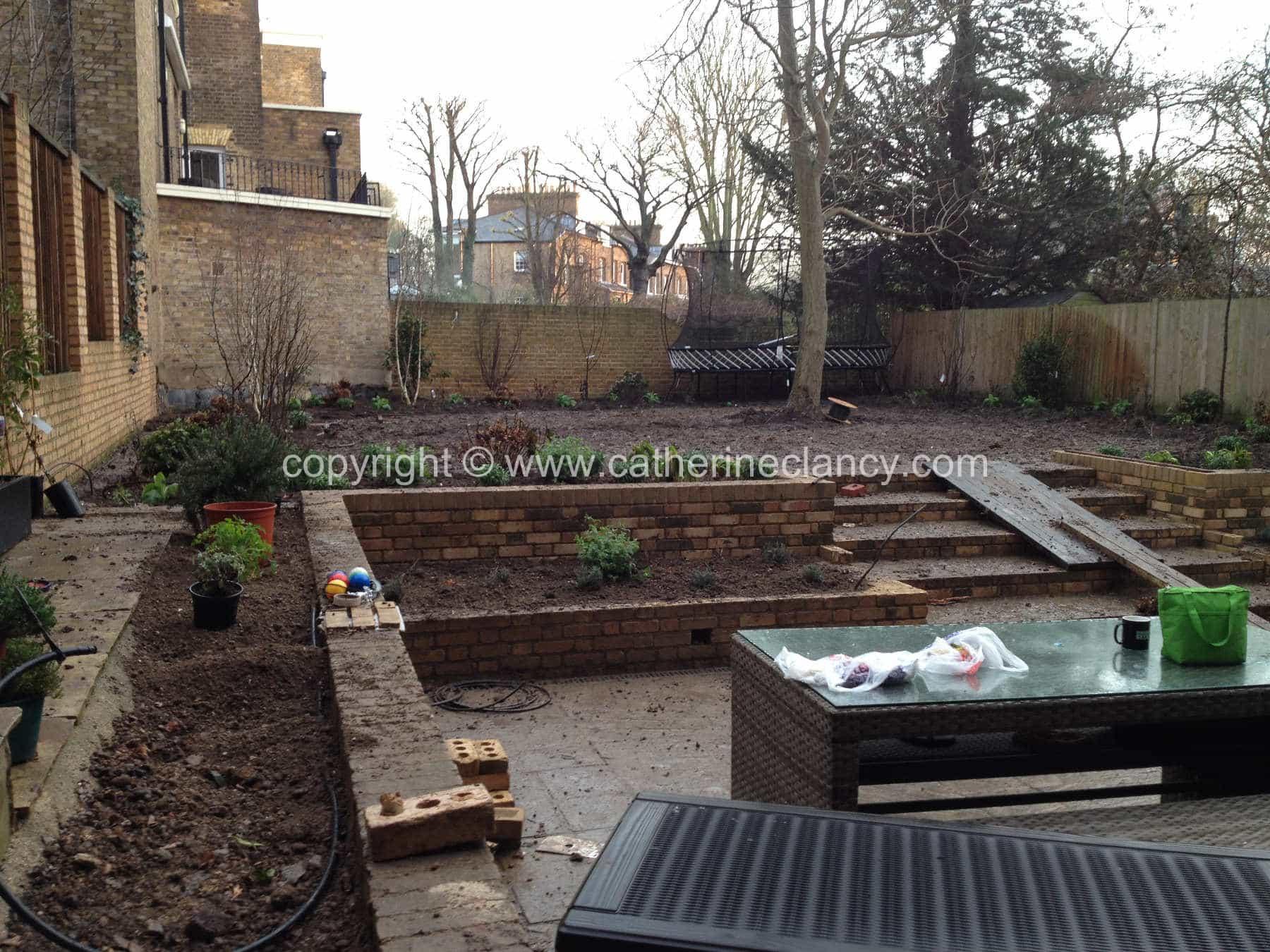 blackheath-family-garden-7
