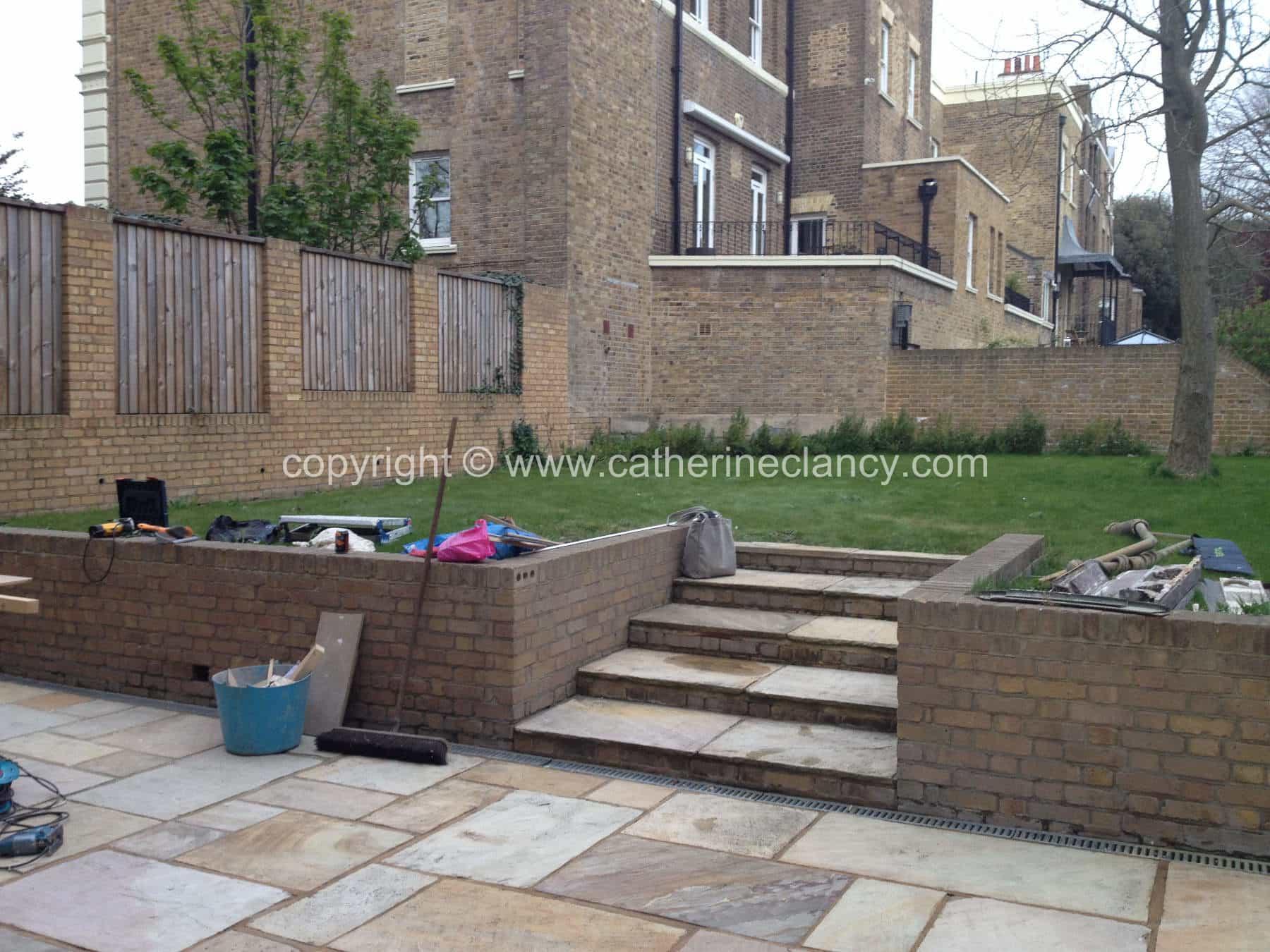 blackheath-family-garden-8