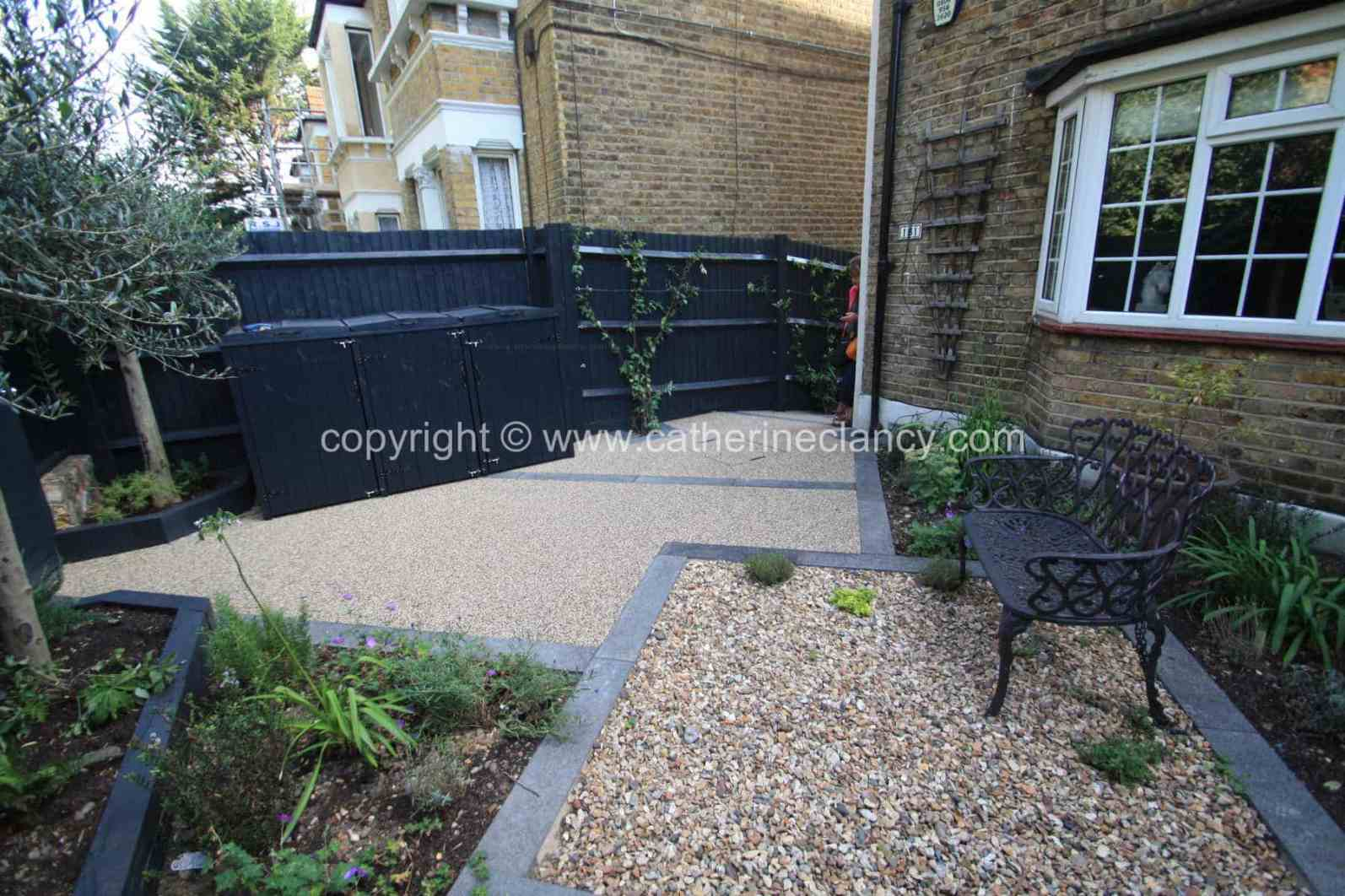 contemporary-front-garden-9