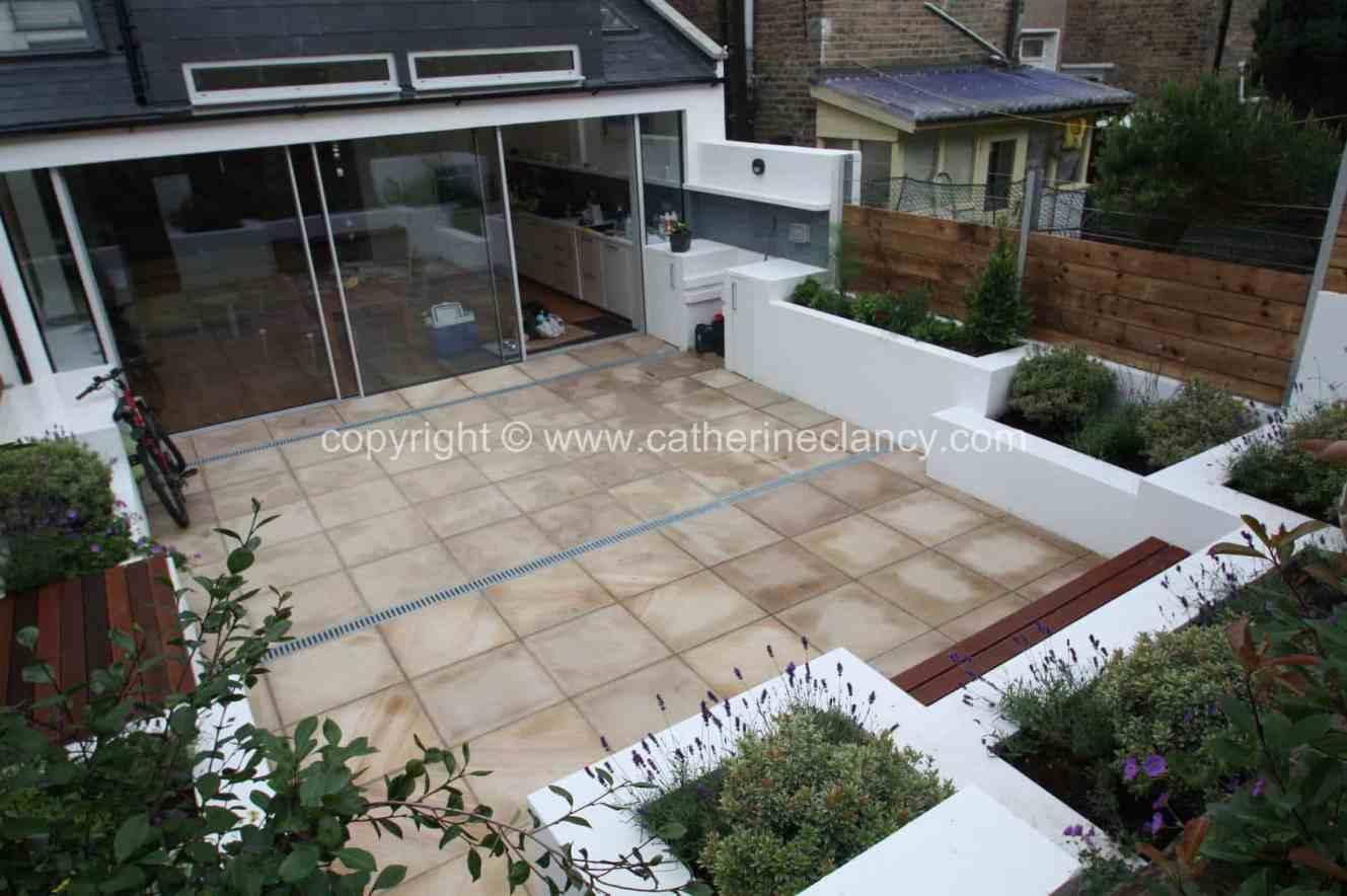 kitchen-garden-2